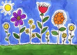 diy cupcake holders flower watercolor watercolor and simple