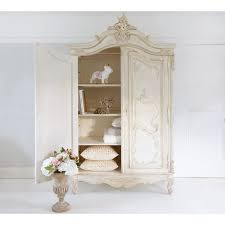 the french bedroom company 79 best delphine french furniture images on pinterest french