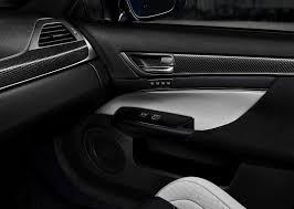 gsf lexus white lexus gs f specs 2015 2016 2017 autoevolution