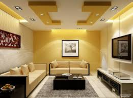 latest false ceiling designs for living room in 2017 year