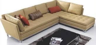 Designer Sofa Sets In Worli Mumbai Manufacturer - Sofa designs india