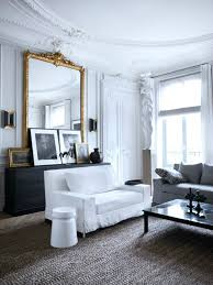 Contemporary Interiors Gorgeous Modern French Interiors 40 Pics Decoholic