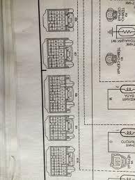 lexus ls430 p1354 vvt i ошибка p1349