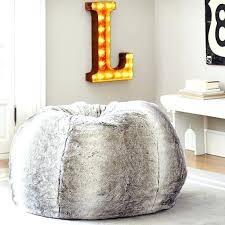 teen bean bag chair spce s teenage bean bag chair uk u2013 digitalharbor