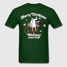 shop vacation t shirts spreadshirt