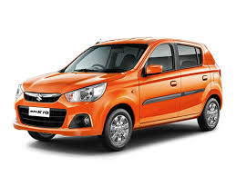 maruti alto k10 price review mileage features specifications