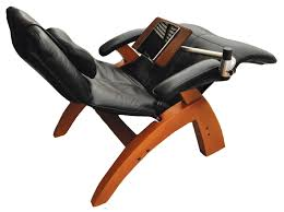 Antigravity Chairs Human Touch Perfect Chair Call Us At 888 469 2225 Or Visit