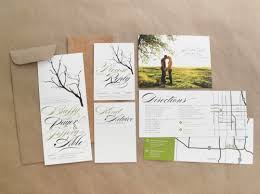 wedding invitations cork buffy jeff s twine cork and branch wedding invitations