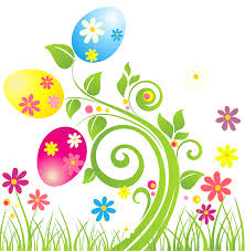 59 free easter clipart cliparting com