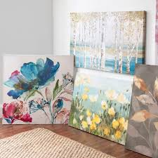 home decor for your style 370 best decorative walls images on pinterest