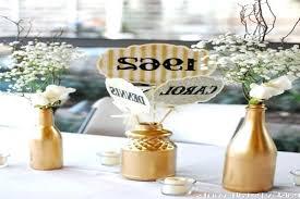 50th wedding anniversary table decorations 50th wedding anniversary decorations anniversary party ideas google