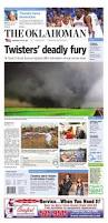 lexus salvage yards okc the oklahoman may 25 2011 by opubco communications group issuu