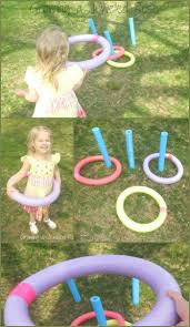 17 best images about summer camp ideas crafts games and more