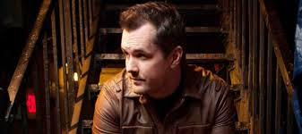 jim jefferies comes out swinging and slays as usual in new