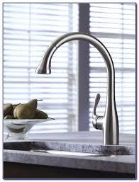 hansgrohe metro kitchen faucet hansgrohe kitchen faucet costco amazing kitchen faucet room