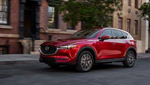 mazda a hickory mazda official blog