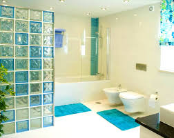accessories personable bathroom design tiles wall for designs