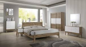 cevo series bedroom set u2013 malaysia furniture manufacturer