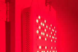 does at home red light therapy work how to use red light therapy at home anti aging skin healing