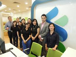 gallery active life chriropathic singapore