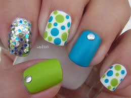 1352 best nail art images on pinterest autumn nails fall nail