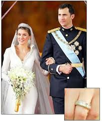 royal wedding ring royal wedding rings 28 best fabulous royal engagementwedding rings