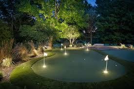 commercial outdoor lighting in st louis frisella outdoor lighting