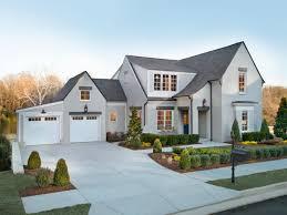 scintillating hgtv 3d home design pictures best inspiration home