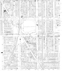 L Train Chicago Map by Time Traveling To 1908 Chicago Chicago Architecture Foundation Caf