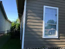Houses For Sale In Houston Texas 77093 2312 Cromwell Street Houston Tx 77093 Greenwood King Properties