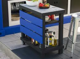 table de cuisine en palette palette leroy merlin best plan duaccs au magasin leroy merlin de