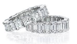 nyc wedding band wedding rings nyc wedding rings a wedding day wedding fashion