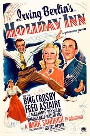 holiday inn film wikipedia