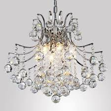 pink chandelier crystals chandelier chandelier design pink chandelier small crystal