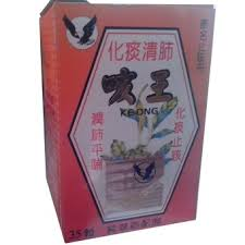 jual obat herbal china online terbaru di lazada co id