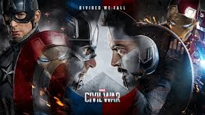 captain america new hd wallpaper 82 captain america civil war hd wallpapers background images