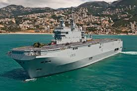 mistral class amphibious assault ship wikipedia