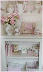 Shabby Chic Home Decor Ideas 35 Amazingly Pretty Shabby Chic Bedroom Design And Decor Ideas