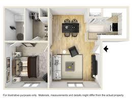 Cheap 1 Bedroom Apartments In Jacksonville Fl Northlake Apartments Rentals Jacksonville Fl Apartments Com