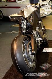 41 best buell images on pinterest cafe racers custom bikes and