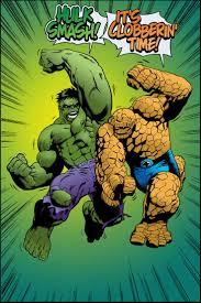 170 best hulk images on pinterest hulk smash comic art and