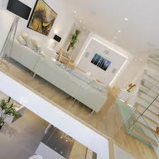 home the house surgery interior design services surrey uk