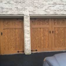 Overhead Doors Nj Buy Rite Overhead Doors 22 Photos Garage Door Services 431 N