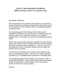 write my resume what to write in my resume prepare my resume free resume builder