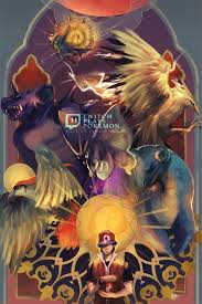 Twitch Plays Pokemon Chronicling The Epic Maddening - the 25 best twitch plays ideas on pinterest play pokemon