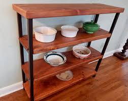 Diy Bakers Rack Build Wooden Wooden Bakers Rack Plans Download Wooden Bench Press