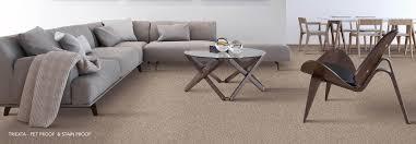 Laminate Flooring Preston Flooring U0026 Cabinets Store Carpet Hardwood Floors Refinishing