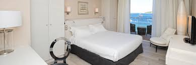 chambre d hotel de luxe hôtel de luxe à porto vecchio chambre d hôtel de luxe en corse le