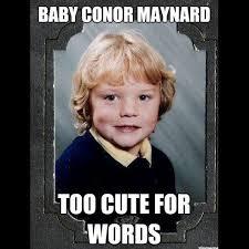 Conor Maynard Meme - forever mayniac follow me conor twitter