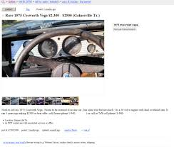 nissan altima for sale by owner in dallas tx project car hell cosworth inferno edition chevrolet cosworth